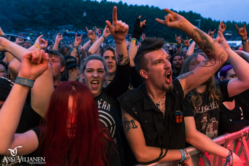 decapitated-audience-copenhell-2016