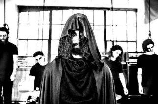 """Black metal -tulokas Ghost Bath """"Starmouner""""-levynjulkaisukiertueellaan Suomeen toukokuussa"""
