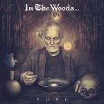 In The Woods… – Pure