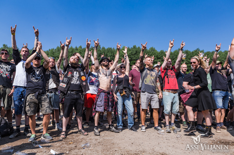 people-copenhell-2016