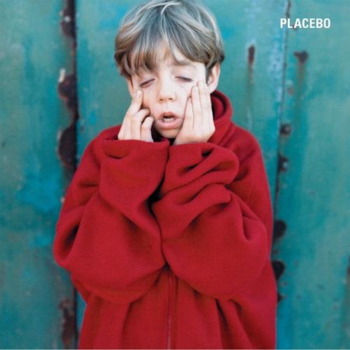 Klassikko: Placebo – Placebo (1996)