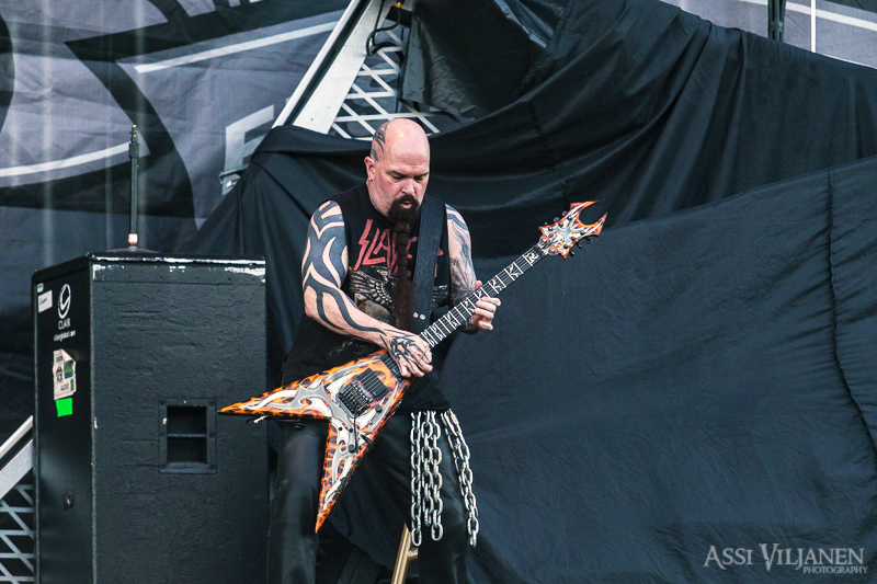 slayer-sweden-rock-7938