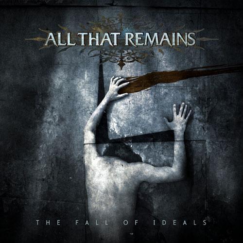 """Haikailua hyvän metallimusiikin perään – """"The Fall of Ideals"""" kymmenen vuotta myöhemmin"""