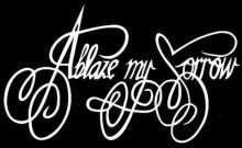 Ablaze My Sorrow julkaisi uuden kappaleen