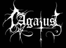 Agatus julkaisemassa uutta albumia lokakuussa