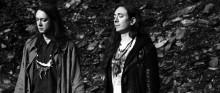 Alcest julkaisi uuden kappaleen tulevalta albumiltaan