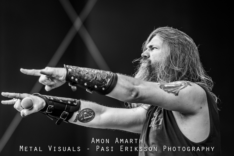 Amon_Amarth_Kantola_29_06_2016_a_Metal_Visuals_Pasi_Eriksson_Photography