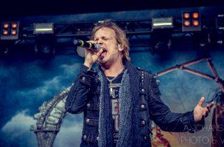 """Avantasia julkaisi lyriikkavideon uudesta kappaleestaan """"The Raven Child"""""""