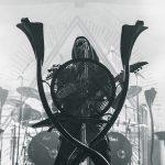 Behemoth sekä Grand Magus lämmittelevät lauteet Amon Amarthille Helsingin jäähallissa
