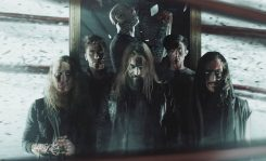 Betraying The Martyrs 2016