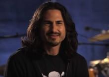 """Brad Wilk Black Sabbathin """"13""""-albumista: """"Toivoisin Bill Wardin soittaneen levyllä minun sijaani"""""""