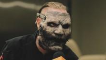 """Corey Taylor kommentoi Slipknotin musiikkityyliä: """"Olemme oma genremme."""""""