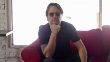 Misfits värvännyt huhujen mukaan Dave Lombardon soittamaan rumpuja tuleville keikoille