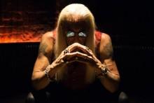 Twisted Sisterin Dee Sniderilta sooloalbumi lokakuussa
