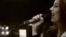 Epica julkaisi ensimmäisen näytteen tulevalta albumiltaan