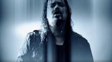 Evergrey julkaisi uuden musiikkivideon tulevalta albumiltaan