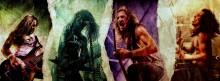 Evil Invaders julkaisi trailerin tulevasta EP:stään