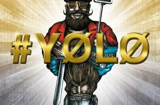 Finsterforst – #YOLO