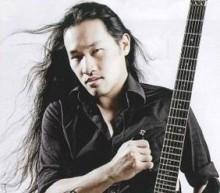 Dragonforcen Herman Li: Babymetal on portti ihmisille, jotka eivät ennestään kuuntele metallia