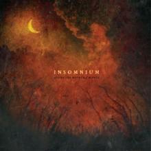 Modernin melodeathin klassikko: Insomniumin Above the Weeping World 10 vuotta