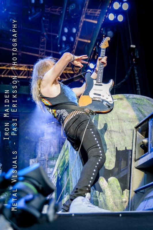 Iron Maiden Kantola 2016 1