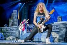 Iron_Maiden_Kantola_29_06_2016_i_Metal_Visuals_Pasi_Eriksson_Photography