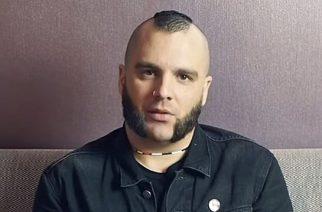 Killswitch Engagen vokalisti Jesse Leach perustanut uuden punk-yhtyeen