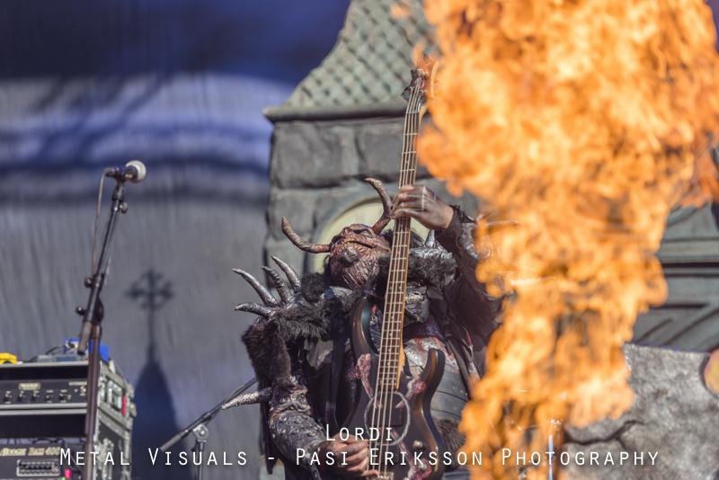 Lordi (1)