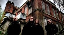 Mercyless julkisti lokakuussa ilmestyvän albuminsa tiedot: kuuntele uusi single