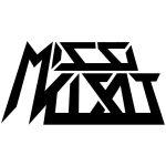 Missikisat julkaisi uuden singlensä