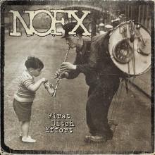 NOFX FDE