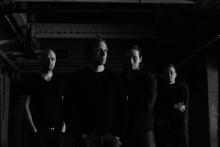 Oddland julkaisi toisen kappaleen syyskuussa ilmestyvältä albumiltaan