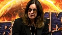 Ozzy Osbournella cameorooli uudessa Ghostbusters-elokuvassa