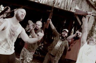 Peste Noiren esiintyminen Blastfestissa peruuntui: Syynä Antifa-järjestön painostus