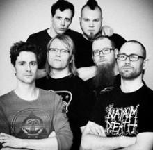Skálmöld julkaisemassa uutta albumiaan syyskuussa: Mukana myös mm. Alestorm- ja Finntroll-covereita