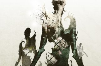 The Agonist – Five