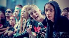 Tuore tutkimus: Nuoret käyttävät musiikkiin rahaa vanhempiaan enemmän