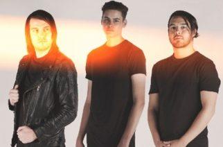 """Entisen Of Mice & Men -solistin luotsaama DayShell julkaisi uuden musiikkivideon kappaleelleen """"Pressure"""""""