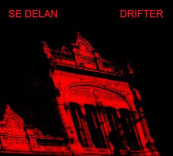 Se Delan – Drifter