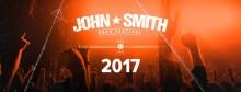 johnsmithrockfestival2017