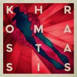 Khroma – Stasis