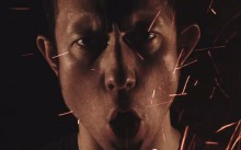 Triviumin Matt Heafy mukana Any Given Dayn uudella musiikkivideolla – katso video!