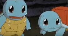 """Pokémon Go -pelin inspiroimana parodiaa King 810 -yhtyeen kappaleesta """"Kill 'em All"""""""