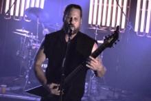"""Steve Tucker Morbid Angelin tulevan albumin kirjoitusprosessista: """"Olemme paljon alkuvaihetta pidemmällä"""""""