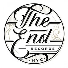 The End Records myyty BMG:lle