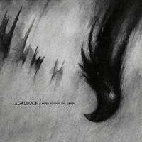 Klassikko: Agalloch – Ashes Against the Grain