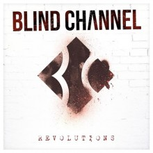 Blind Channel Revolutions 2016