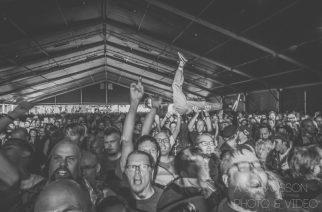 Flow festivalin ensimmäiset kiinnitykset julki: mukana mm. Lana Del Rey
