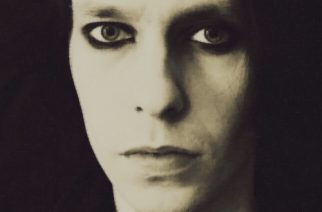 Edward Helsing – All The Way Diabolic