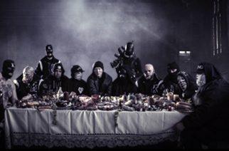 """King 810 julkaisee huomenna uuden """"Queen""""-EP:n"""